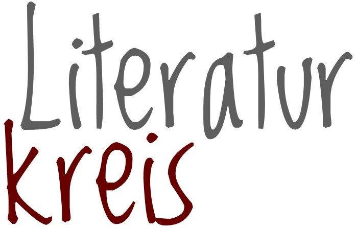 Literaturkreis Zornheim 2020