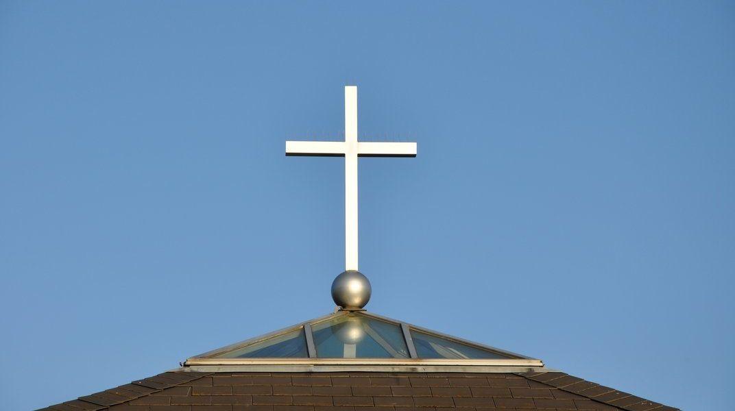 Wiederaufnahme Gottesdienste in Zornheim