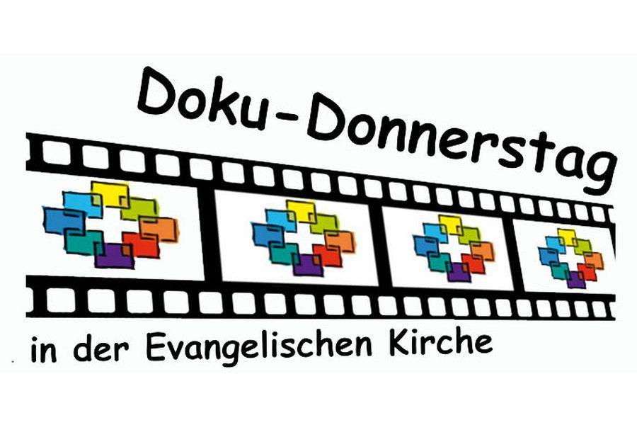 Doku-Donnerstag Herbst 2019