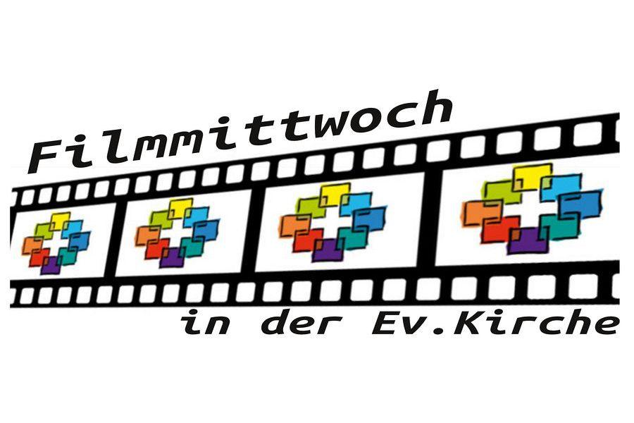 Filmmittwoch