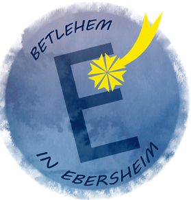 Betlehem in Ebersheim ...