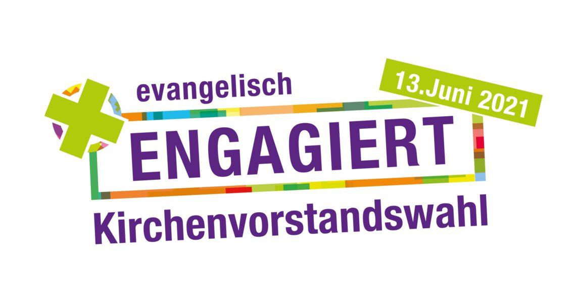 Aktuelles zur Kirchenvorstandswahl 2021 in Ebersheim
