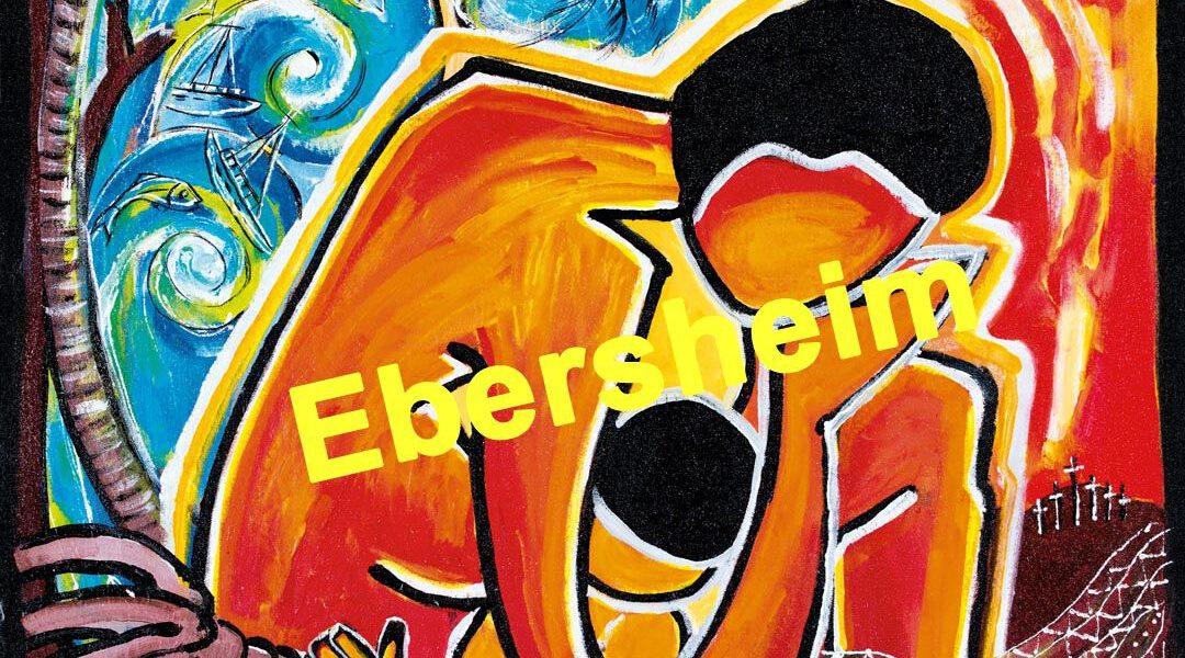 Weltgebetstag in Ebersheim