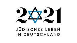 Jüdisches Leben in Deutschland  – näher als du denkst