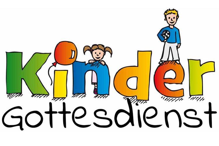 Herzliche Einladung zu unserem ökumenischen Kindergottesdienst am 26.09.2021!